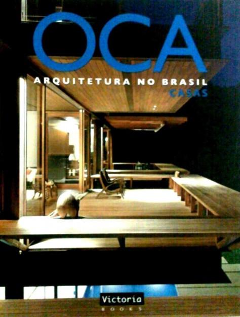 OCA - Vol.7
