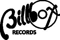BillBox