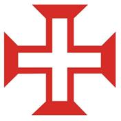 Associação dos Cavaleiros Cruz de Malta